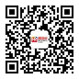 订阅号:HRECChina.jpg