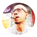 李峰-圆-新.jpg